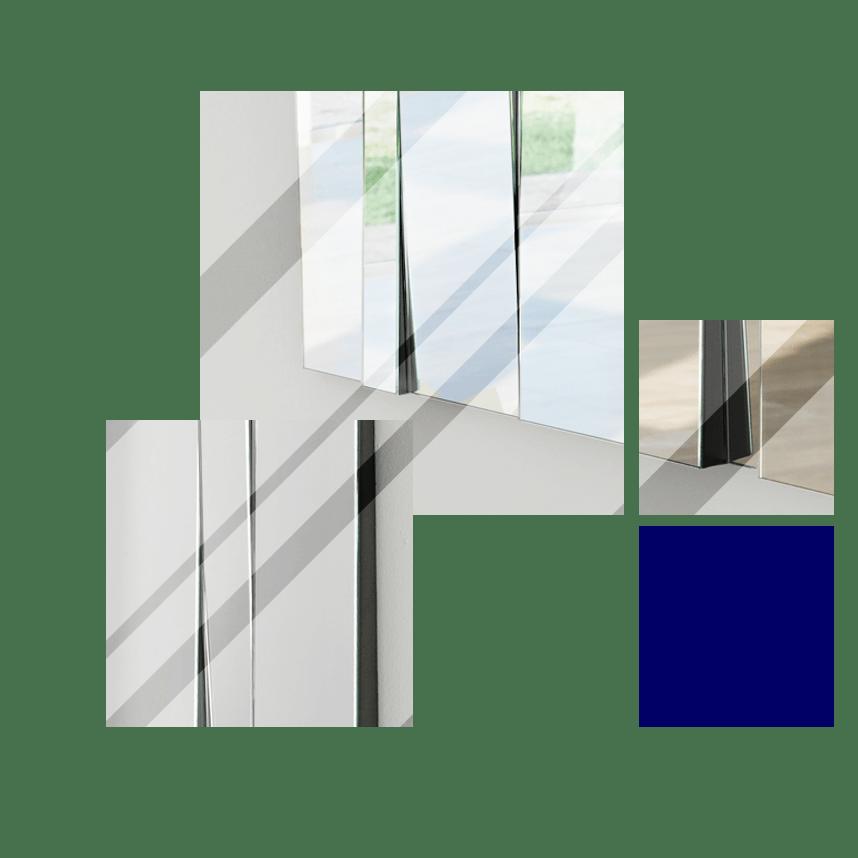 entreprise de vitrerie Besançon, vitrerie Besançon, vitrerie sur mesure Besançon